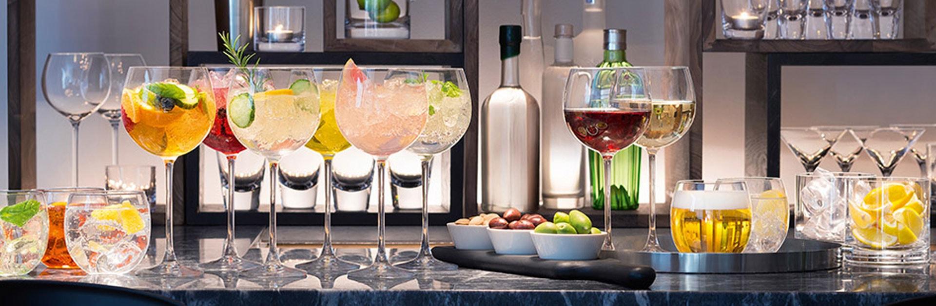 LSA-Cocktail-header-min
