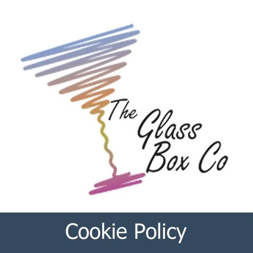 Cookie-Policy-Button-min