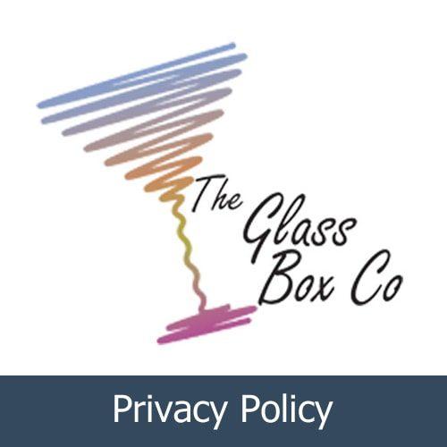 Privacy-Policy-Button-min